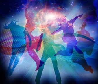 Ecstatic_dance_2