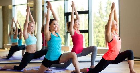 Yoga_crescentmoon